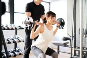 Life Change Fitness(出張専門:横浜市、川崎市)の画像